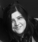 Lisa Williams profile photo psychology