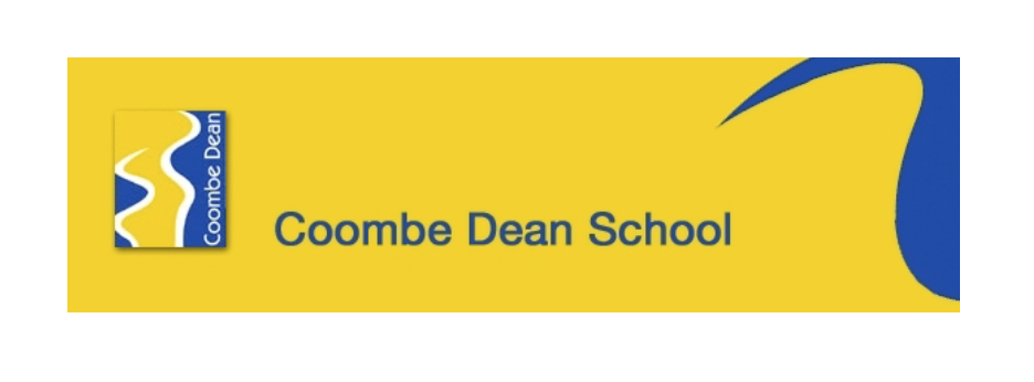 GCSE and A-Level Tutors for Coombe Dean School - Logo