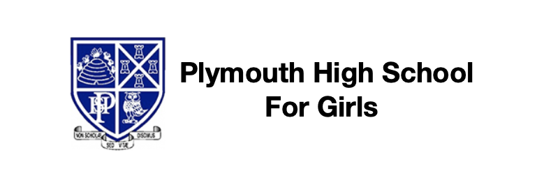 GCSE and A-Level Tutor for PHSG - Logo