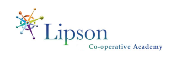 GCSE and A-Level Tutor for Lipson Co-operative Academy - Logo