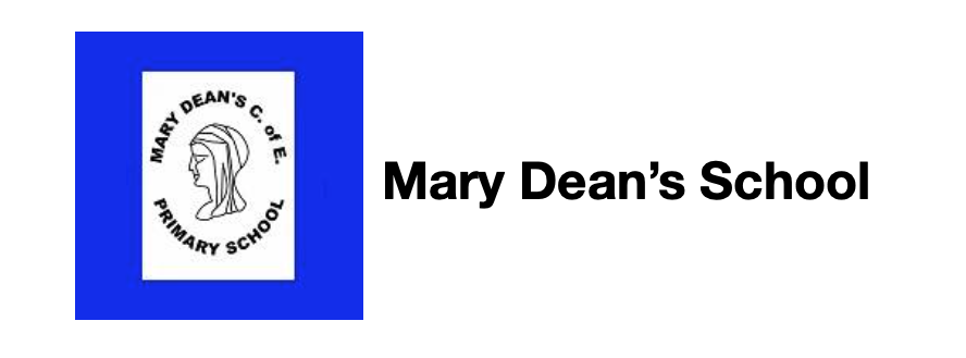 Primary and 11 Plus Tutors for Mary Dean's - Logo