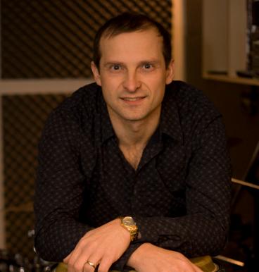 Chris-in-Studio-Tutor