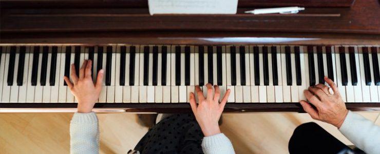 crescendo-music-studio-thumbnail-piano-2
