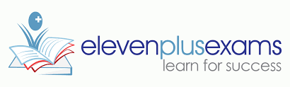 11+ Tuition advice from elevenplusexams website