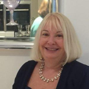 jenny evans profile photo english and history tutor