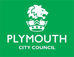 11+ Tuition advice from plymouth city council website link